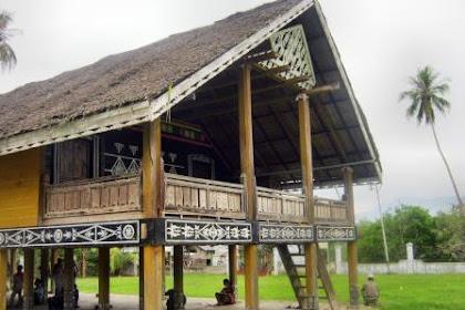 Kerajaan Linge Gayo; Sentra Kekuatan Ekonomi Aceh
