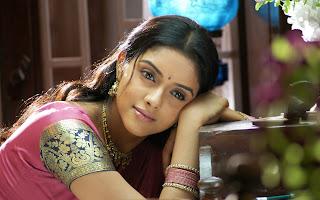 Beautiful Indian Actress Pic, Cute Indian Actress Photo, Bollywood Actress 21