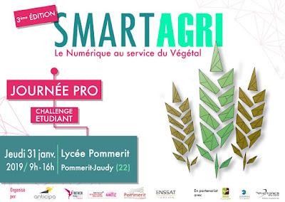 http://www.technopole-anticipa.com/Apres-le-succes-de-SmartAgri-2-nous-vous.html