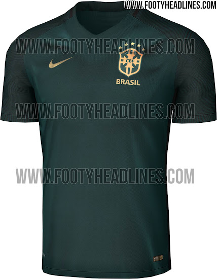 brazil-2017-third-kit-2.jpg