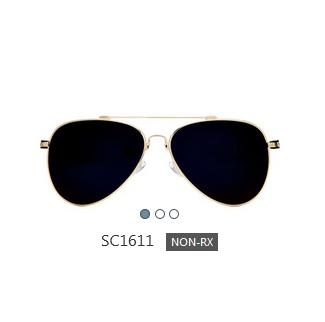 09dcd11458 El ganador de las gafas podrá elegir el modelo que más le guste, para ver  los modelos posibles pincha Pincha aquí . Si escogéis gafas graduadas, ...