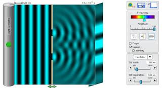 https://phet.colorado.edu/sims/html/wave-interference/latest/wave-interference_en.html