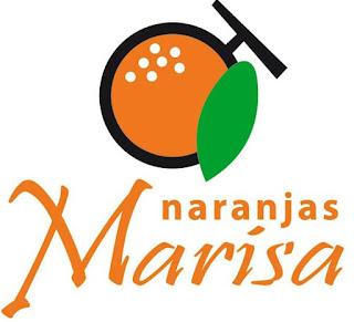 http://naranjasmarisa.com/
