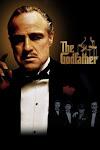 Bố Già - The Godfather