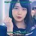 Subtitle MV Nogizaka46 - Harujion ga Sakukoro