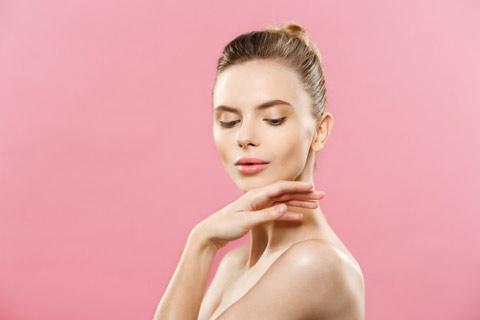manfaat bengkoang untuk melembabkan wajah