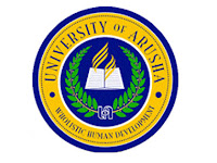 University of Arusha | FIRST ROUND SELECTED APPLICANTS FOR ACADEMIC YEAR 2018/2019 (BACHELOR DEGREE)  | University of Arusha