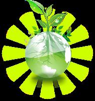 zeliscna-kozmetika-herbio