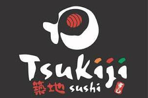 Lowongan Tsukiji Sushi Pekanbaru Januari 2019