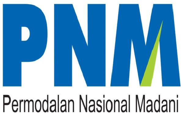 Lowongan Kerja PT Permodalan Nasional Madani (Persero) Tingkat SMA SMK D3 S1