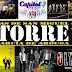 FESTAS A TORRE 2-4oc'15