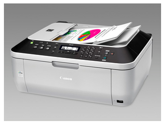 Canon PIXMA MX328 Driver Download Windows 8