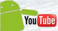 تشغيل اليوتيوب بدون أنترنت للاندرويد مع هدا التطبيق الرائع