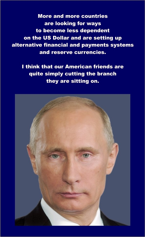 http://4.bp.blogspot.com/-AplTpdafOfw/VFZISwja2RI/AAAAAAAAGwI/4hAyt_SdeMQ/s1600/Russian%2BPresident%2C%2BVladimir%2BPutin.%2B%23BRICS.%2B%23SCO.%2B%231ab.jpg?SSImageQuality=Full
