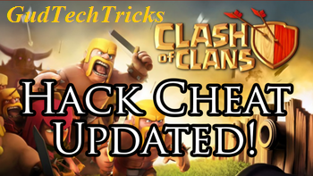 clash-of-clans-hack-generate-unlimited-elixir-coins-gems-on-android/