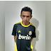 Homem dopa e estupra a própria filha de 16 anos, em Peritoró no MA