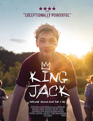 King Jack (2015) [Vose]