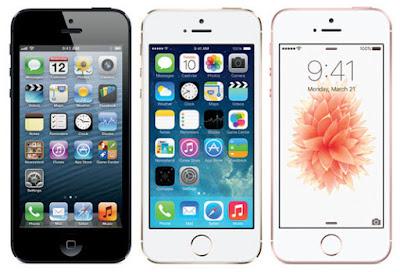 Điện thoại iPhone SE Pisen chính hãng