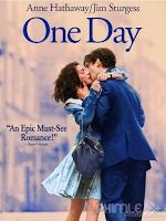 Một ngày để yêu