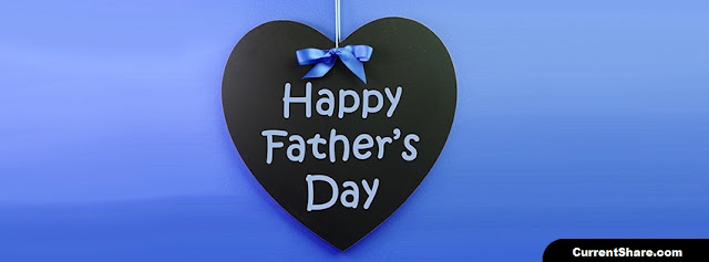 father's day wishes and images, father's day wallpaper