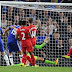Chelsea 1 - 2 Liverpool - Highlights