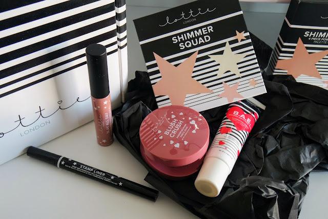 pamelopee Beautyblog