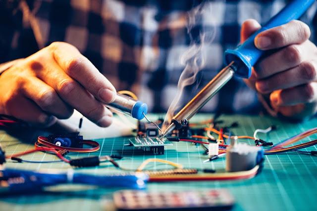 تصليح الحاسوب , تطبيقات , كيفية , أبسط طريقة , طريقة سهلة ومميزة , حل مشكلة , بدون خبرة , تعلم تصليح الحواسيب , تحميل , تطيبق , رابط خارجي , AMC Security , PC Repair , تعلم تصليح اجهزة الكمبيوتر , Greenify , عالم التقنيات , 4 تطبيقات يستعملها مصلحي الحاسوب والهواتف ستساعدك في حل كل مشاكلك بدون خبرة :)