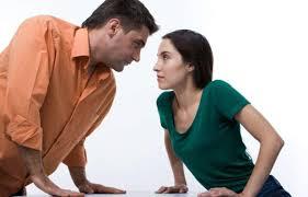 3 Secrets les femmes cachent de leur amoureux