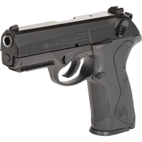 Beretta Px4 Storm 40 S W Compact Semiautomatic Pistol: VENDO RIFLE MARLIN / COMPRAR RIFLE MARLIN 22 / VENDO
