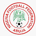 NFF Crisis: Ex-internationals urge parties to avoid FIFA ban