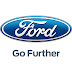 Motoring   Travel Wonders x Ford Philippines