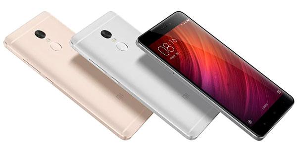 Čínský mobilní telefony