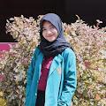 Pemerintah Indonesia Kurang Sigap Menghadapi Covid-19