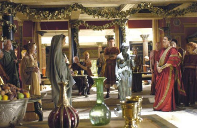 Matrimonio Romano Y Venezolano : Apasionados del imperio romano matrimonio divorcio y