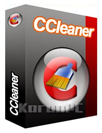 CCleaner 5.02.5101 + All Edition Crack