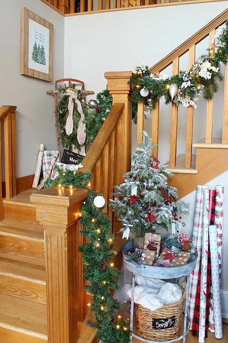 christmas%2Bdecorating%2Bideas%2Bfor%2Bs