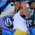 Video: Mtafya Ft. Nay wa Mitego - Naiona (New Music Video)