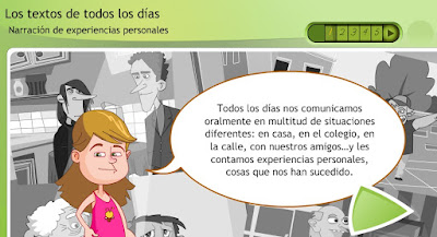 http://www.educa.jcyl.es/educacyl/cm/gallery/recursos_odes/2007/lengua/lc004_es//lc004_oa04_es/index.html