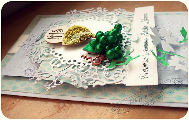 First Communion, Holy Communion, card, congratulations, gift, boy