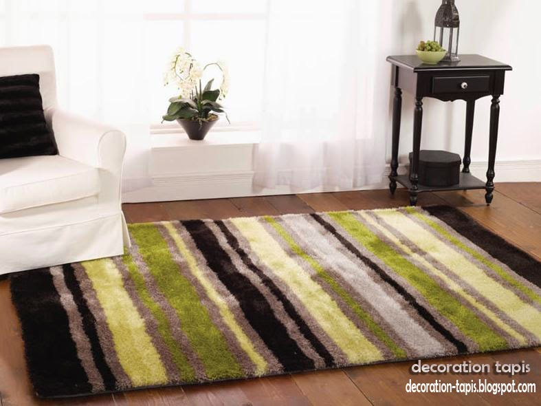 D coration tapis salon d coration tapis - Tapis decoratif salon ...