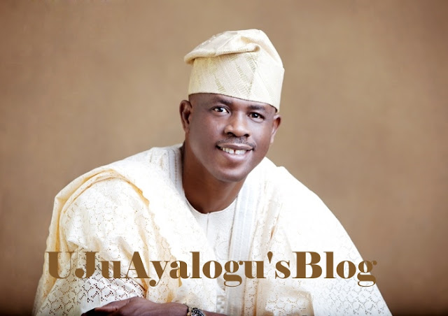 We are all guilty of using government's money for election – Obanikoro