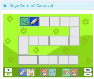 http://www.smartkids.com.br/jogo/jogo-domino-carnaval