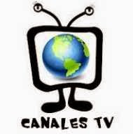 Canales TV, Channels TV