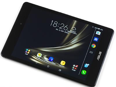 Price For Asus ZenPad 3 8.0 Z581KL Tablet