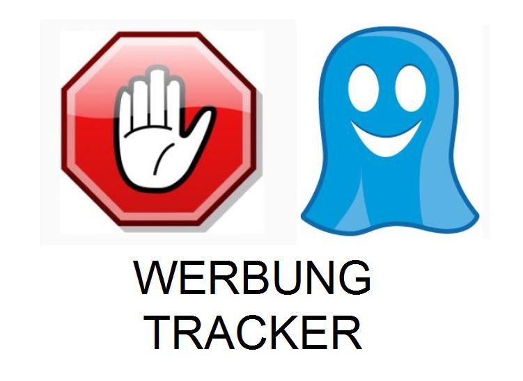 wie funktioniert activepresenter in deutsch