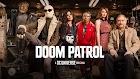 Doom Patrol - Video Promocional em HD