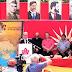 """Προδοτική πράξη η απόδοση της """"Μακεδονία"""" στους Σκοπιανούς"""