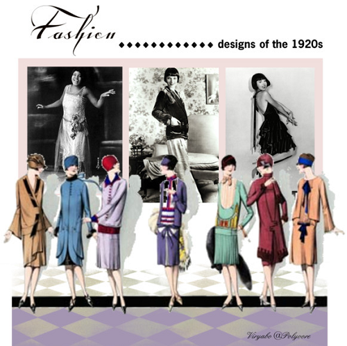 4f923aa36e77f Vintage Inspired Fashion Blog : 7 Famous Fashion Designers of the 1920s