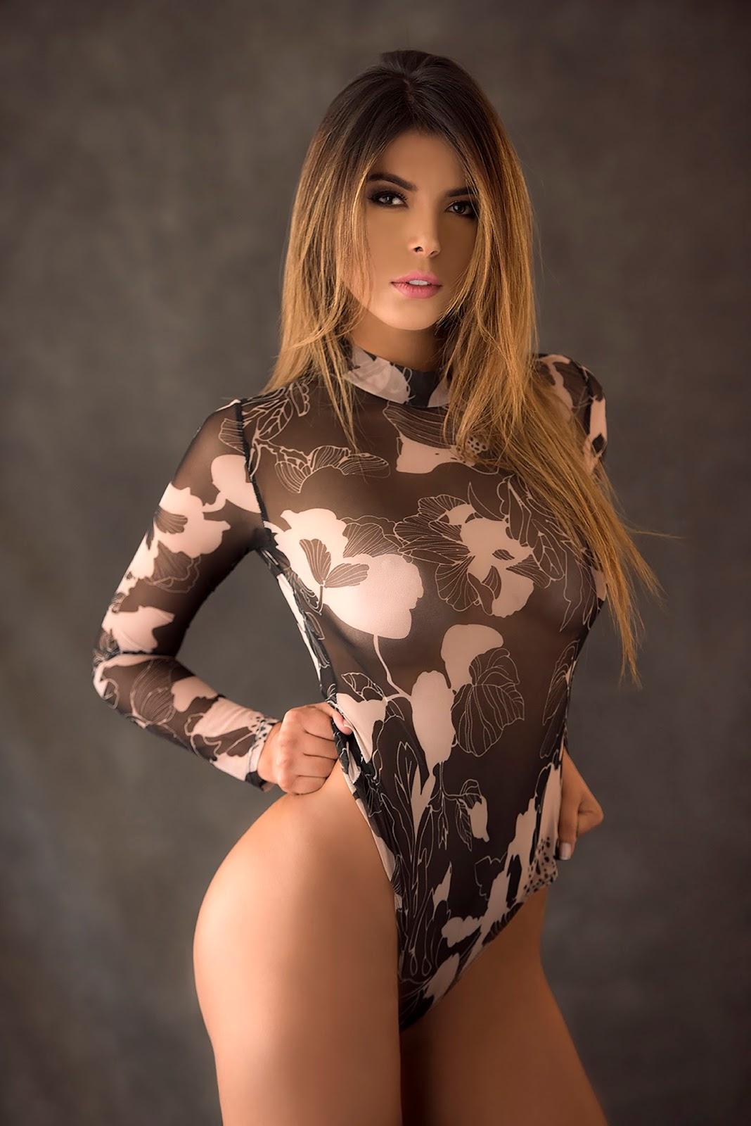 modelos mujeres xxx