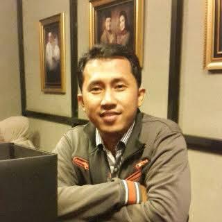 Pengamat Hukum Sesalkan Polda Tolak Laporan Wartawan Terkait Rakata
